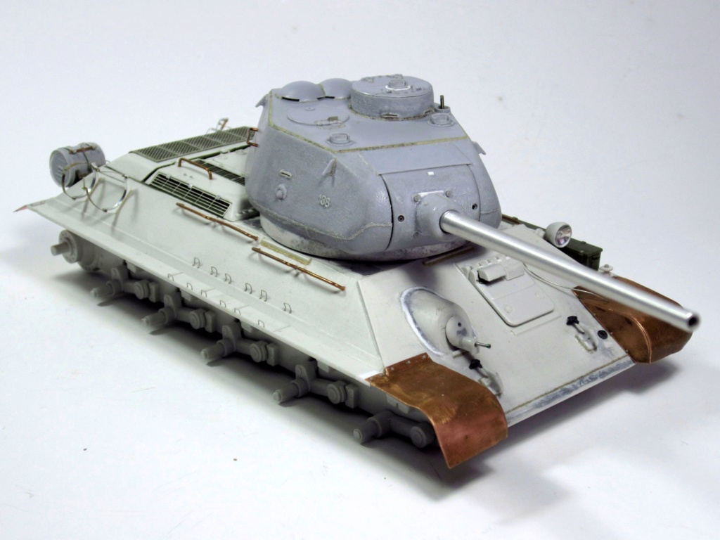 Т-34-85 з-да №112 с орудием С-53 Img_2429
