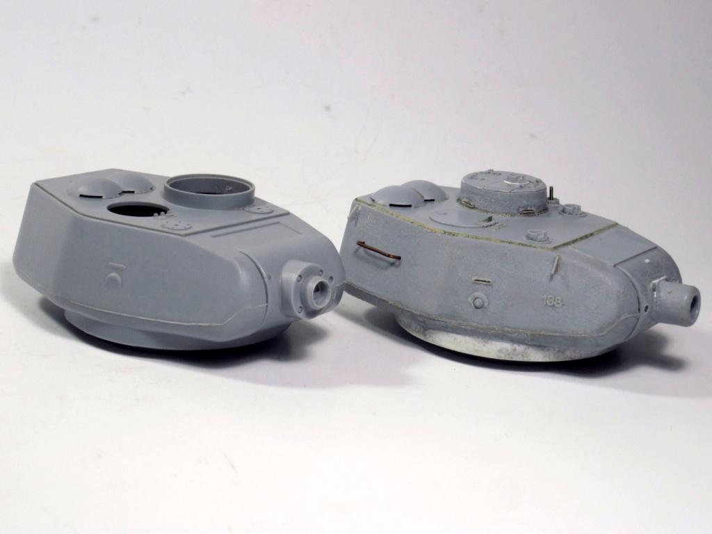 Т-34-85 з-да №112 с орудием С-53 Img_2511