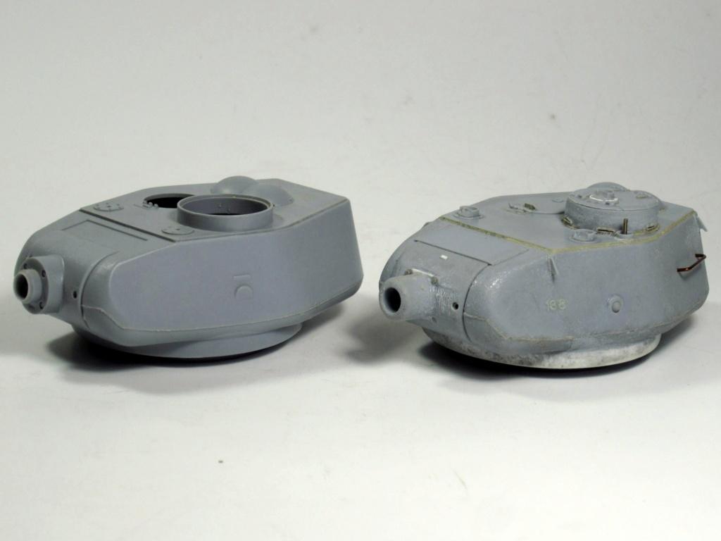 Т-34-85 з-да №112 с орудием С-53 Img_2512