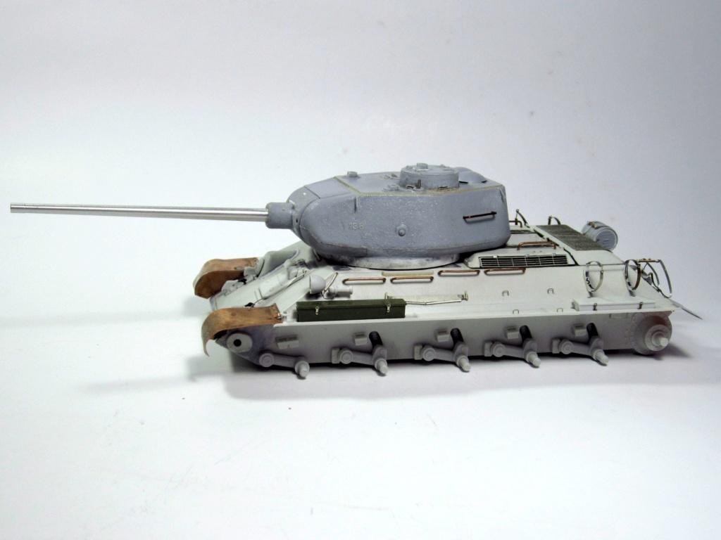 Т-34-85 з-да №112 с орудием С-53 Img_2513