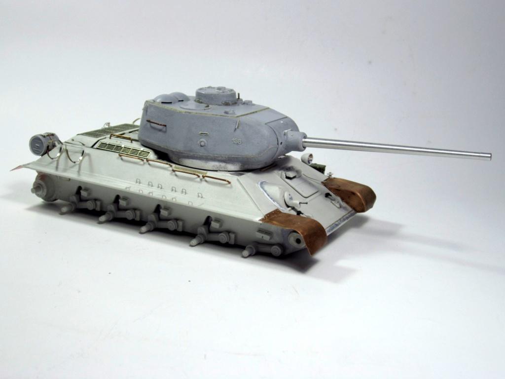 Т-34-85 з-да №112 с орудием С-53 Img_2514