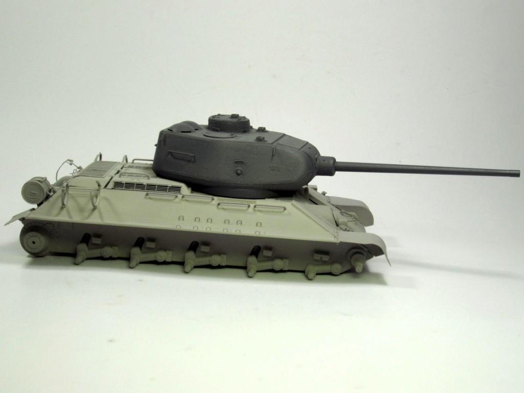 Т-34-85 з-да №112 с орудием С-53 Img_2515