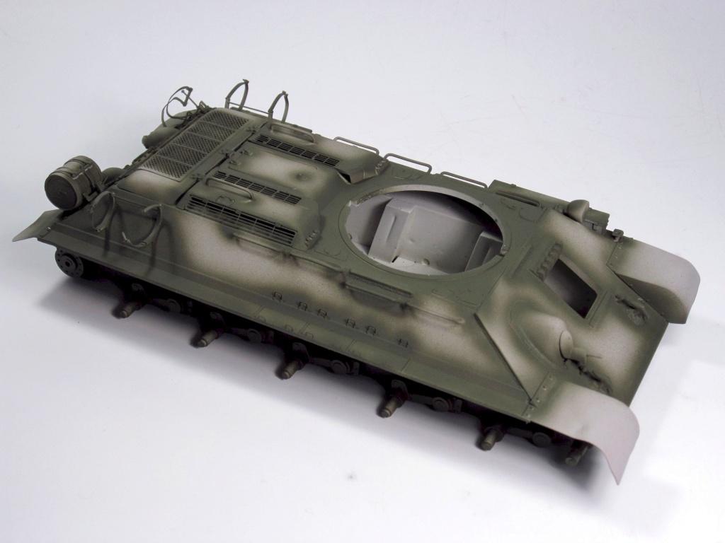 Т-34-85 з-да №112 с орудием С-53 Img_2517