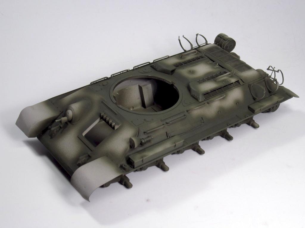 Т-34-85 з-да №112 с орудием С-53 Img_2518