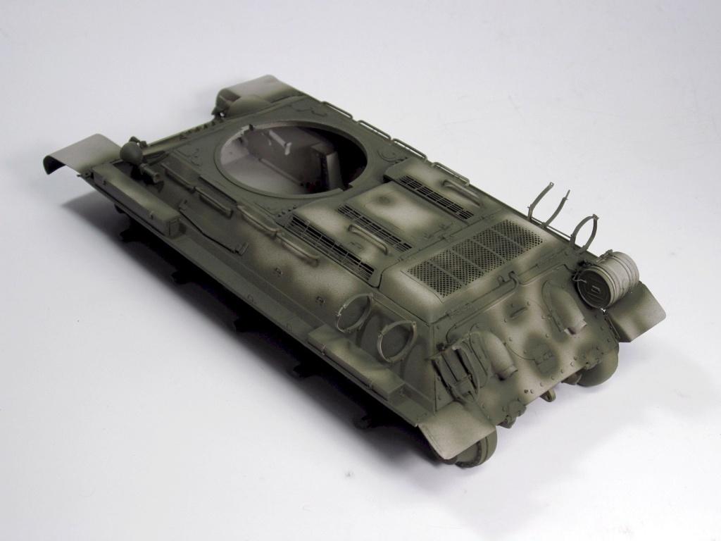 Т-34-85 з-да №112 с орудием С-53 Img_2519