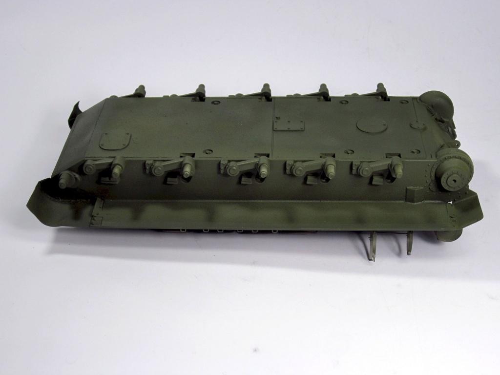 Т-34-85 з-да №112 с орудием С-53 Img_2520