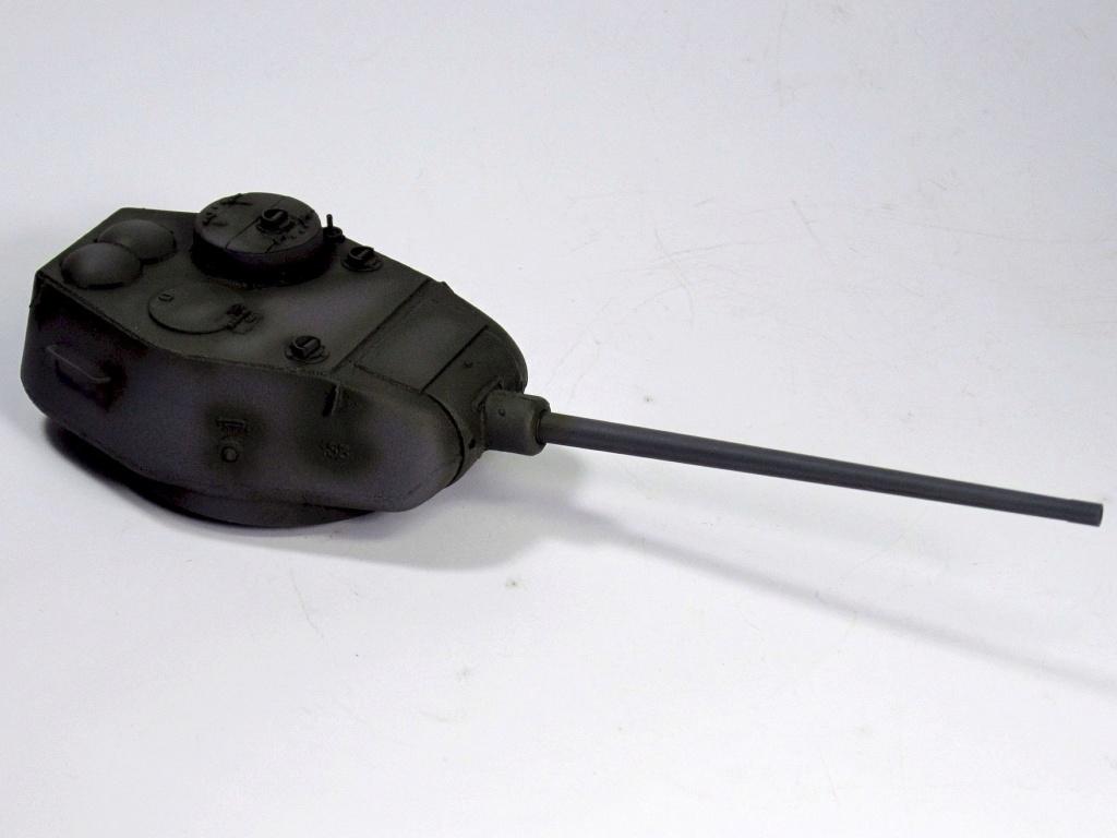 Т-34-85 з-да №112 с орудием С-53 Img_2521