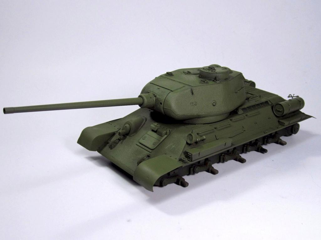 Т-34-85 з-да №112 с орудием С-53 Img_2524