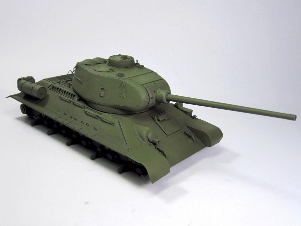 Т-34-85 з-да №112 с орудием С-53 Img_2525