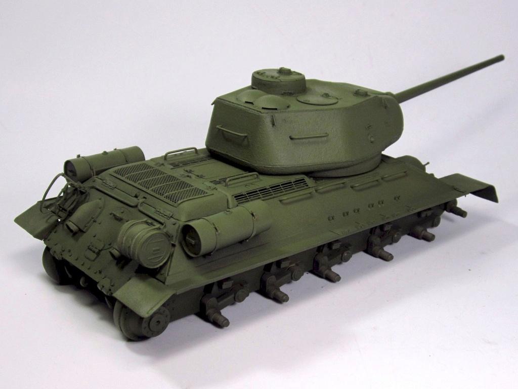 Т-34-85 з-да №112 с орудием С-53 Img_2526