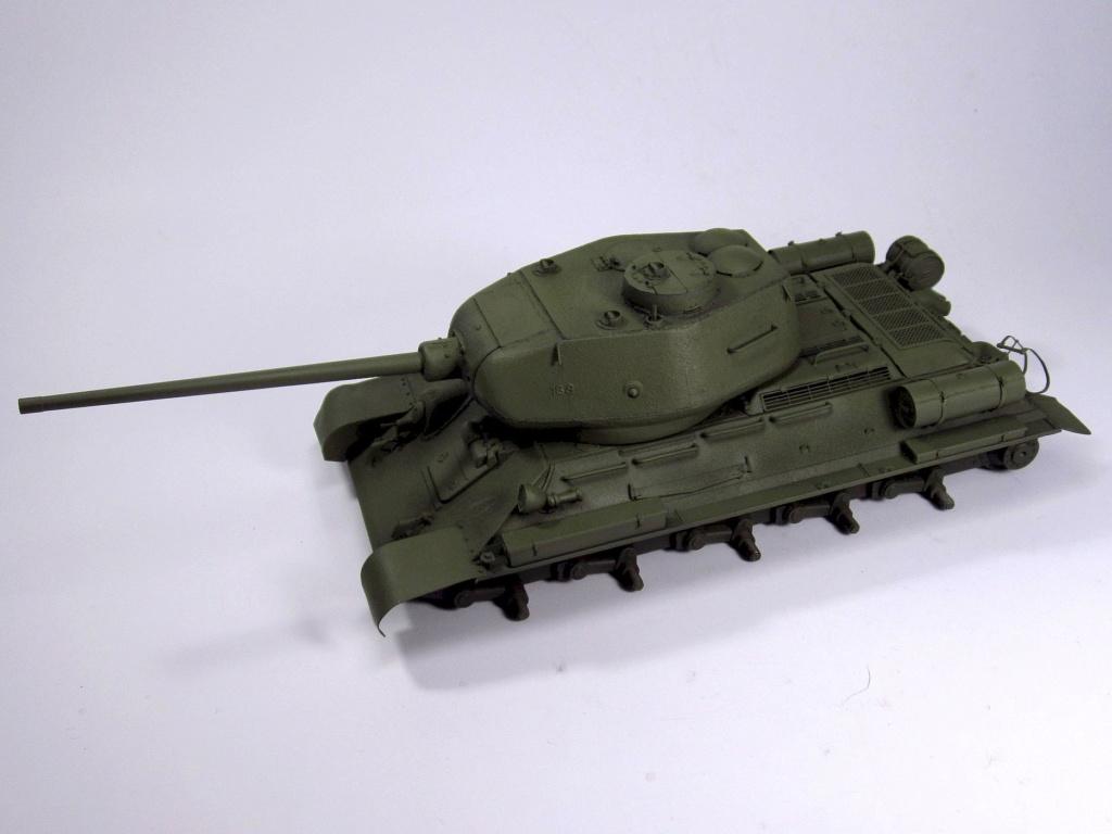 Т-34-85 з-да №112 с орудием С-53 Img_2527