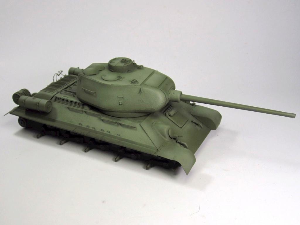 Т-34-85 з-да №112 с орудием С-53 Img_2528