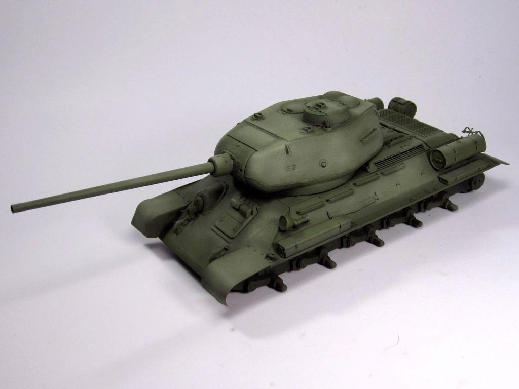 Т-34-85 з-да №112 с орудием С-53 Img_2529