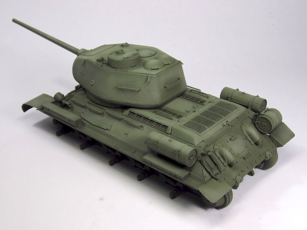 Т-34-85 з-да №112 с орудием С-53 Img_2530