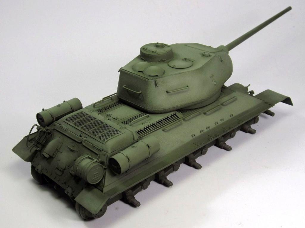 Т-34-85 з-да №112 с орудием С-53 Img_2531