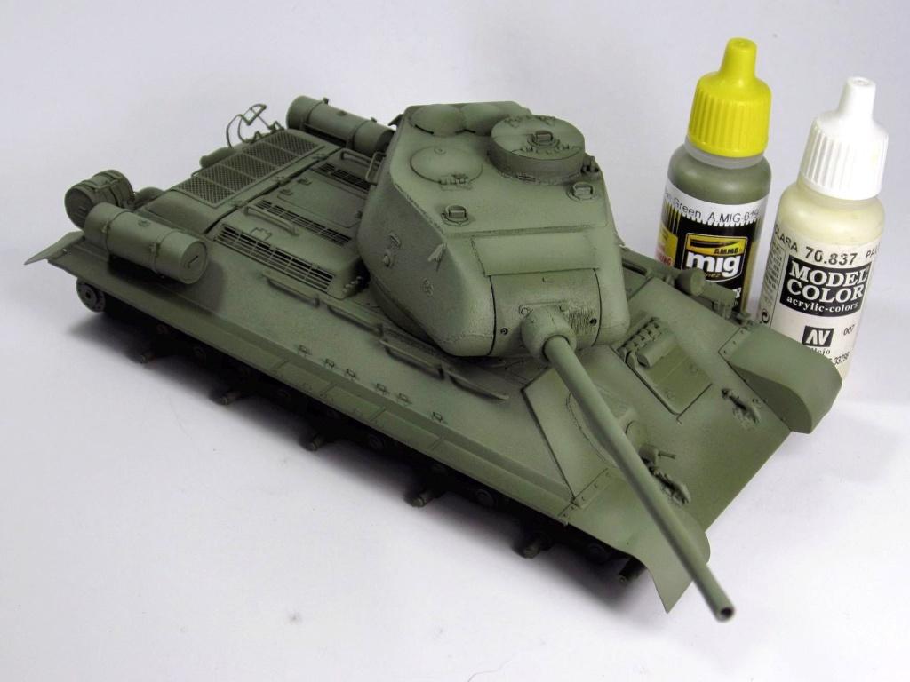 Т-34-85 з-да №112 с орудием С-53 Img_2532