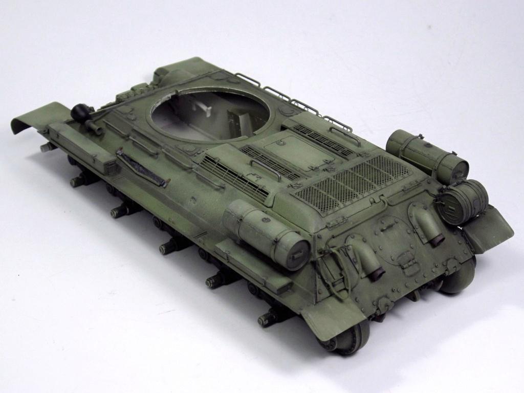 Т-34-85 з-да №112 с орудием С-53 - Страница 2 Img_2549