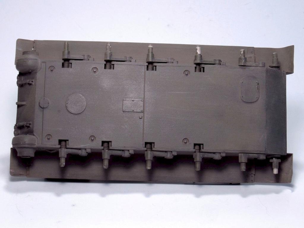 Т-34-85 з-да №112 с орудием С-53 - Страница 2 Img_2557