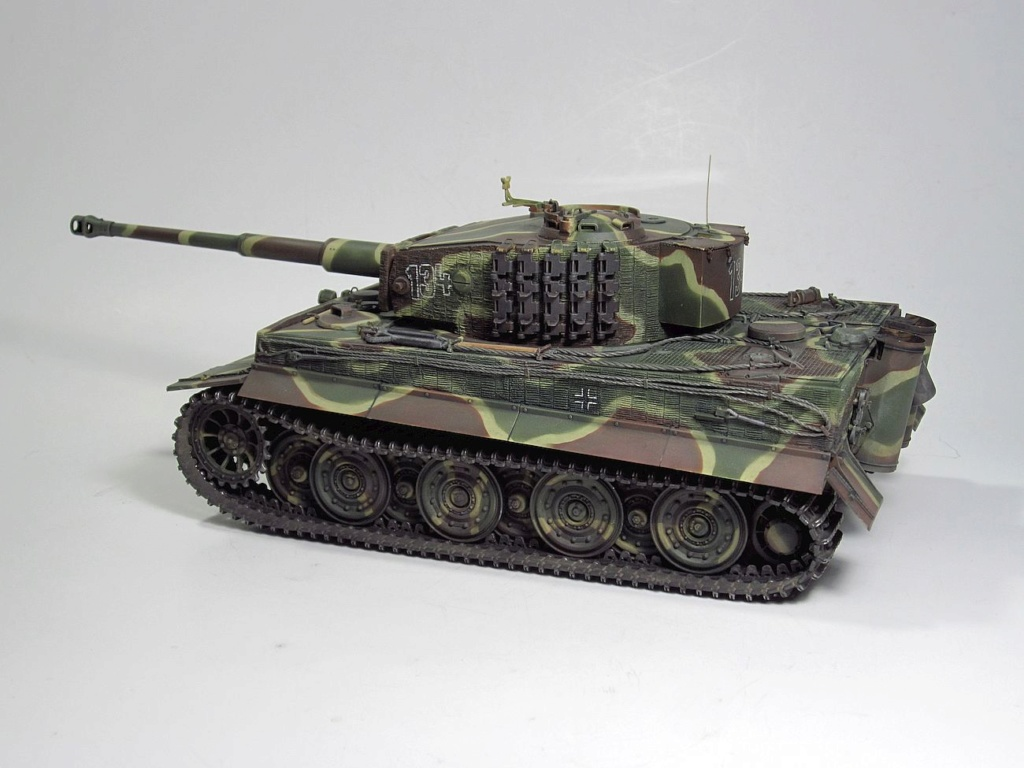 Tiger I Img_3035