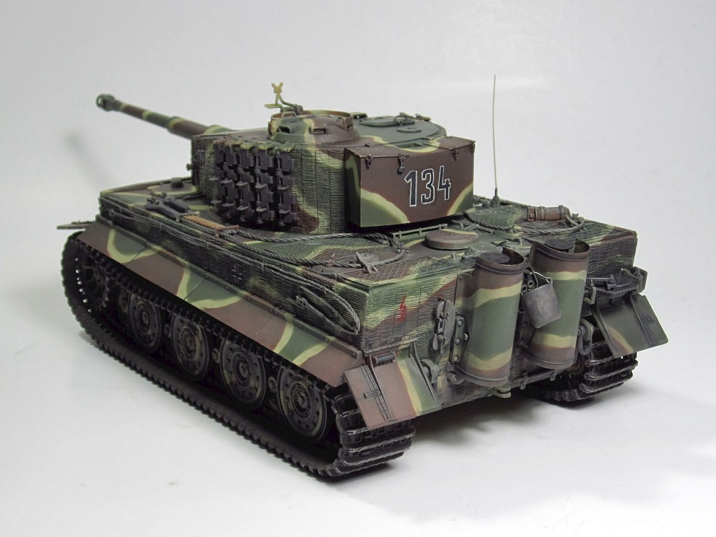 Tiger I Img_3036