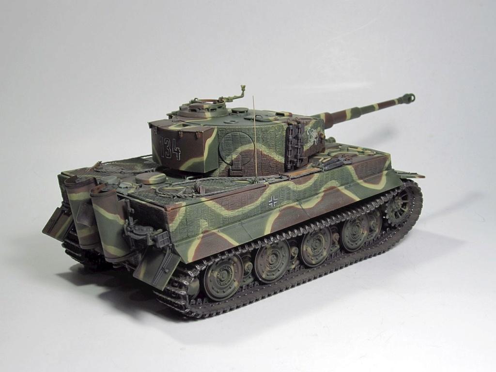 Tiger I Img_3037