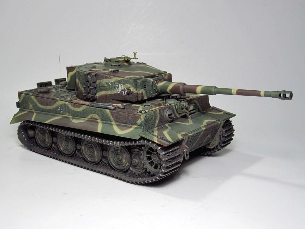 Tiger I Img_3038