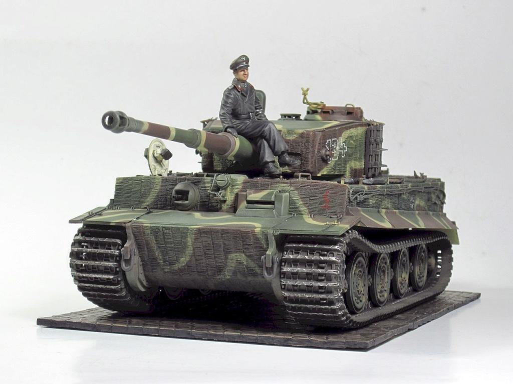 Tiger I Img_3041