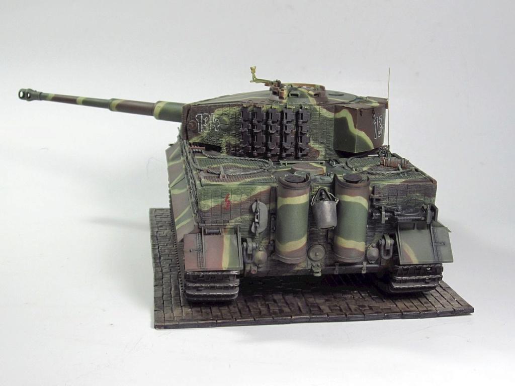 Tiger I Img_3042