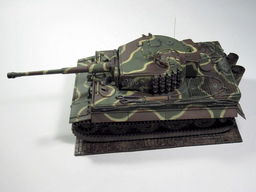 Tiger I Img_3043