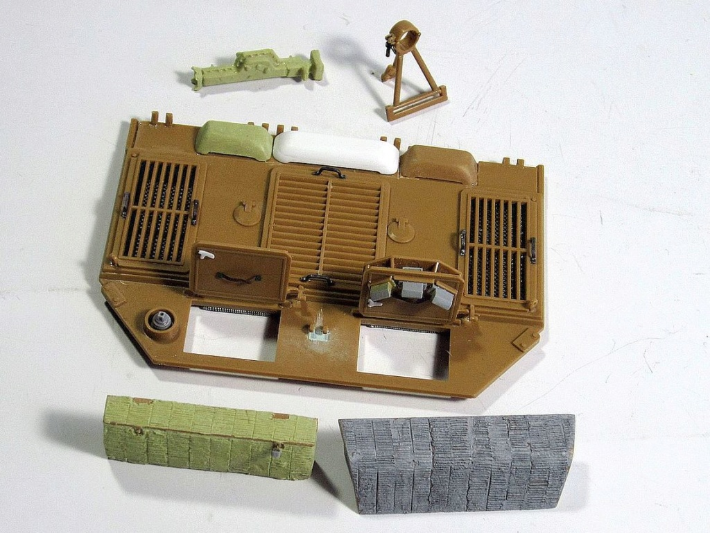 SdKfz 184 Elefant Img_3119