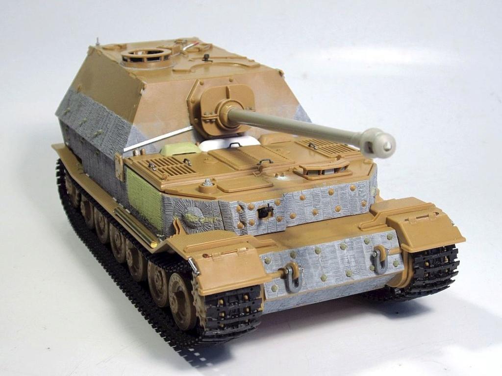 SdKfz 184 Elefant Img_3120