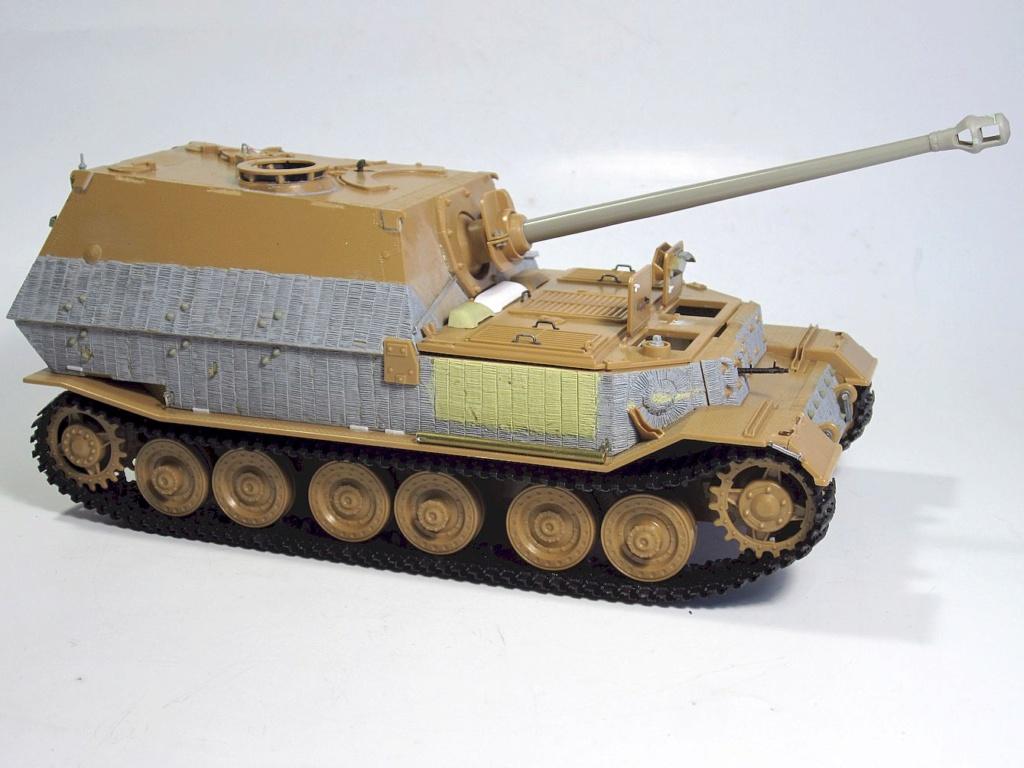 SdKfz 184 Elefant Img_3121