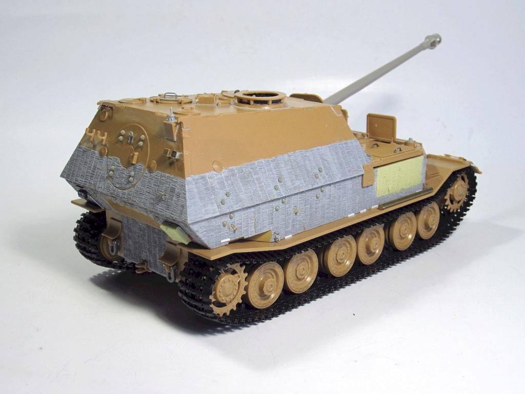 SdKfz 184 Elefant Img_3122