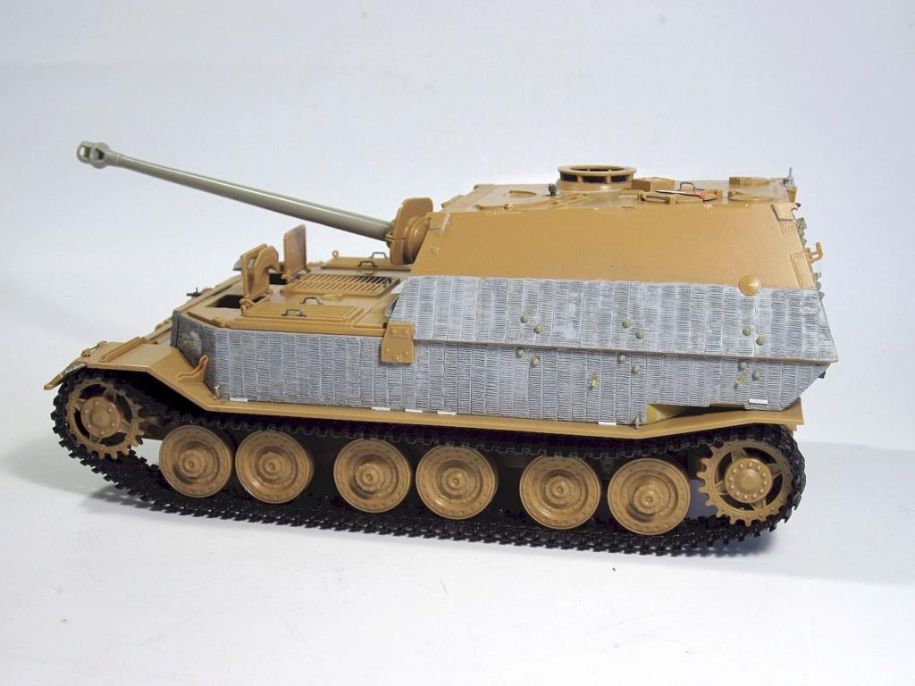 SdKfz 184 Elefant Img_3124