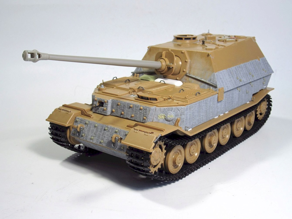 SdKfz 184 Elefant Img_3125