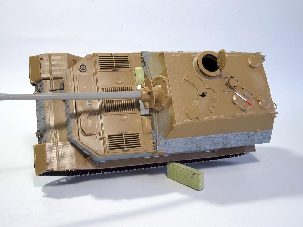 SdKfz 184 Elefant Img_3126