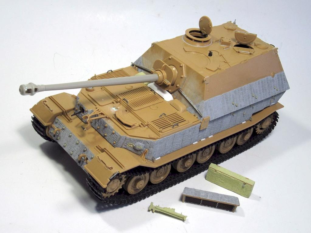 SdKfz 184 Elefant Img_3127
