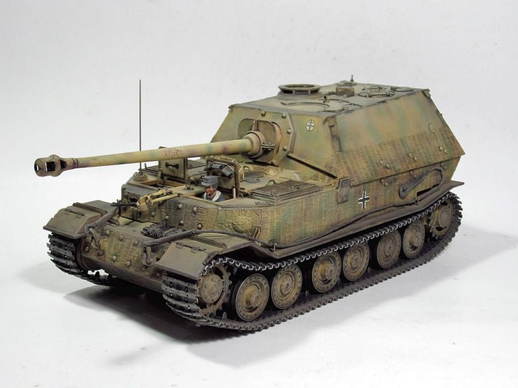 SdKfz 184 Elefant Img_3226