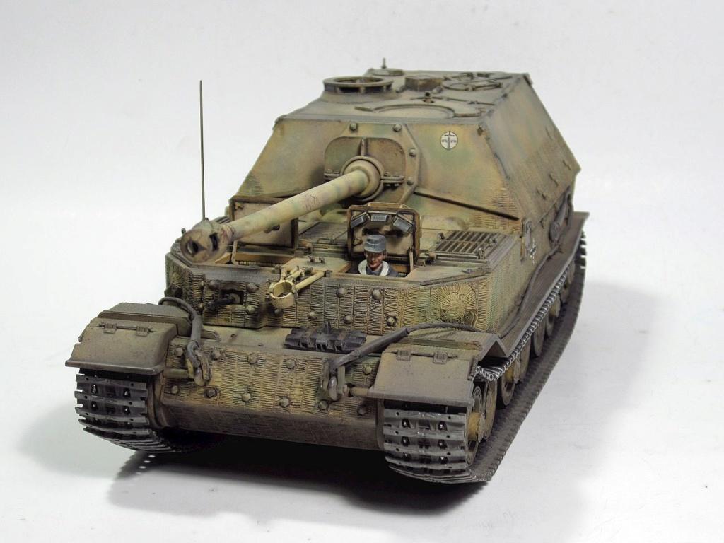 SdKfz 184 Elefant Img_3227
