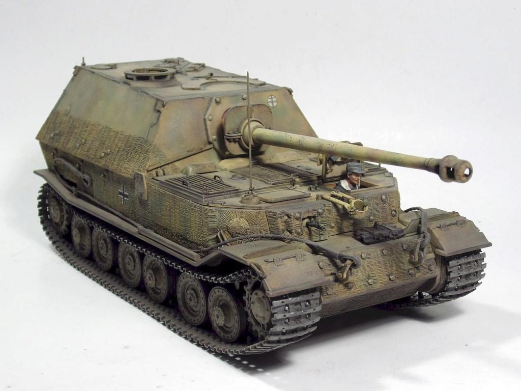 SdKfz 184 Elefant Img_3228