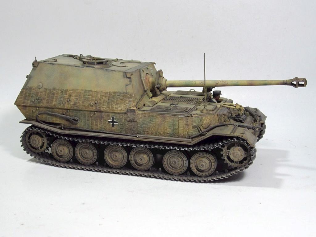 SdKfz 184 Elefant Img_3229