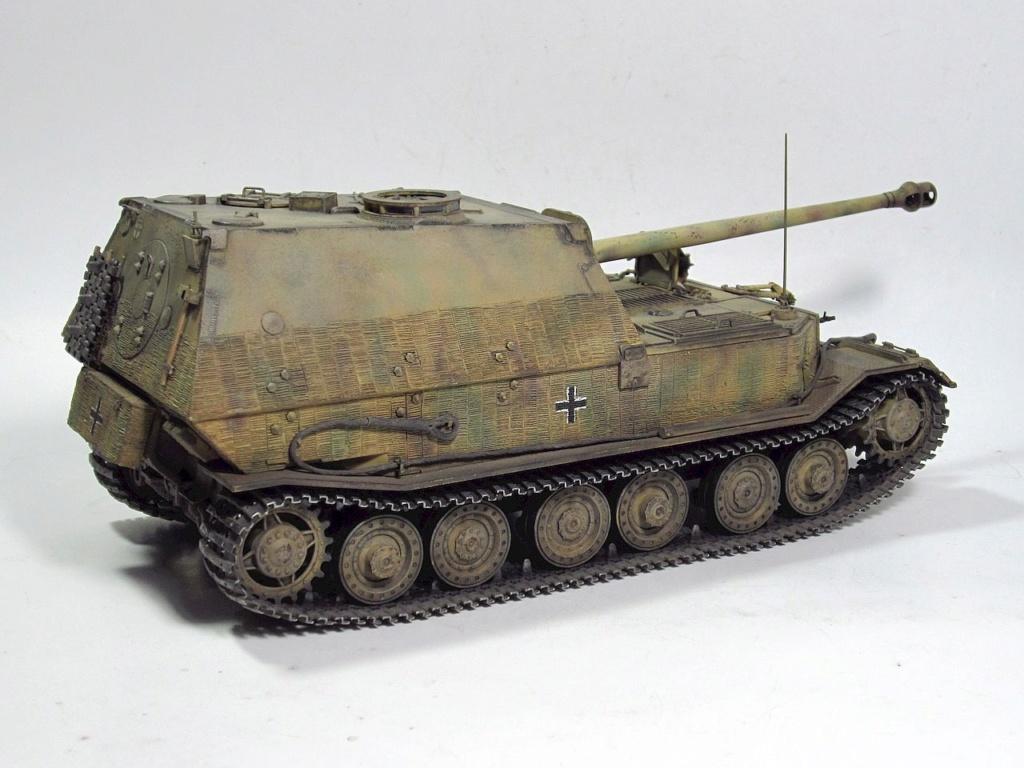 SdKfz 184 Elefant Img_3230