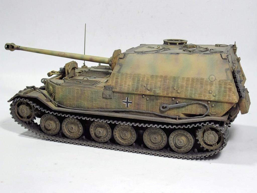 SdKfz 184 Elefant Img_3233