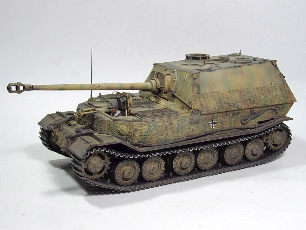SdKfz 184 Elefant Img_3234