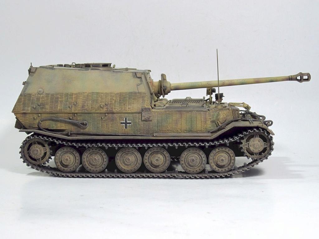 SdKfz 184 Elefant Img_3238