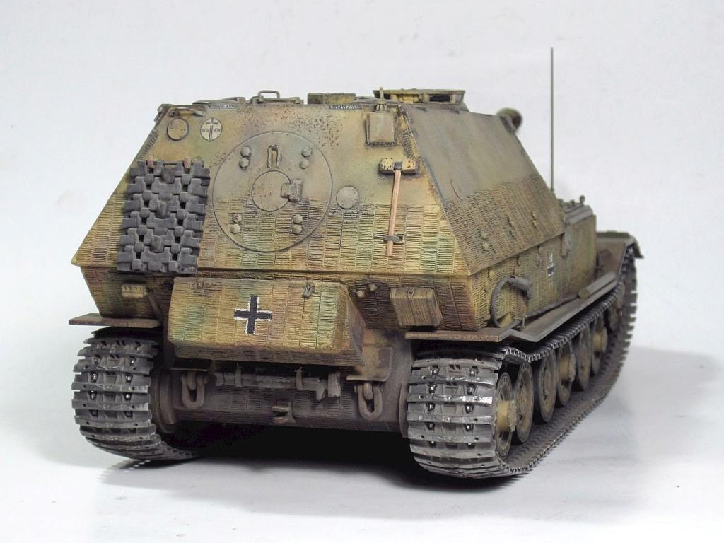 SdKfz 184 Elefant Img_3239