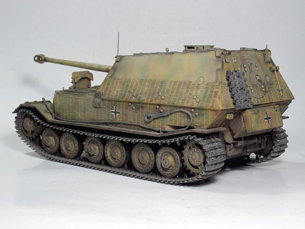 SdKfz 184 Elefant Img_3240