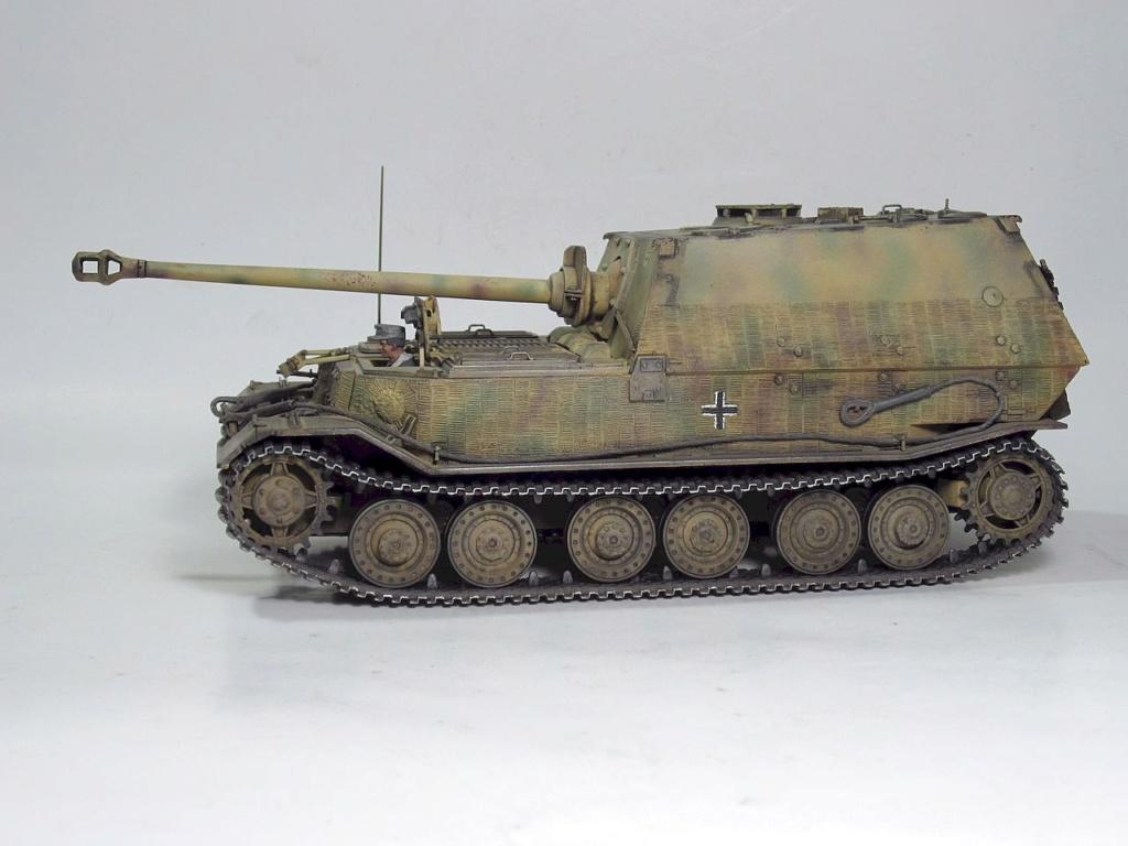 SdKfz 184 Elefant Img_3241