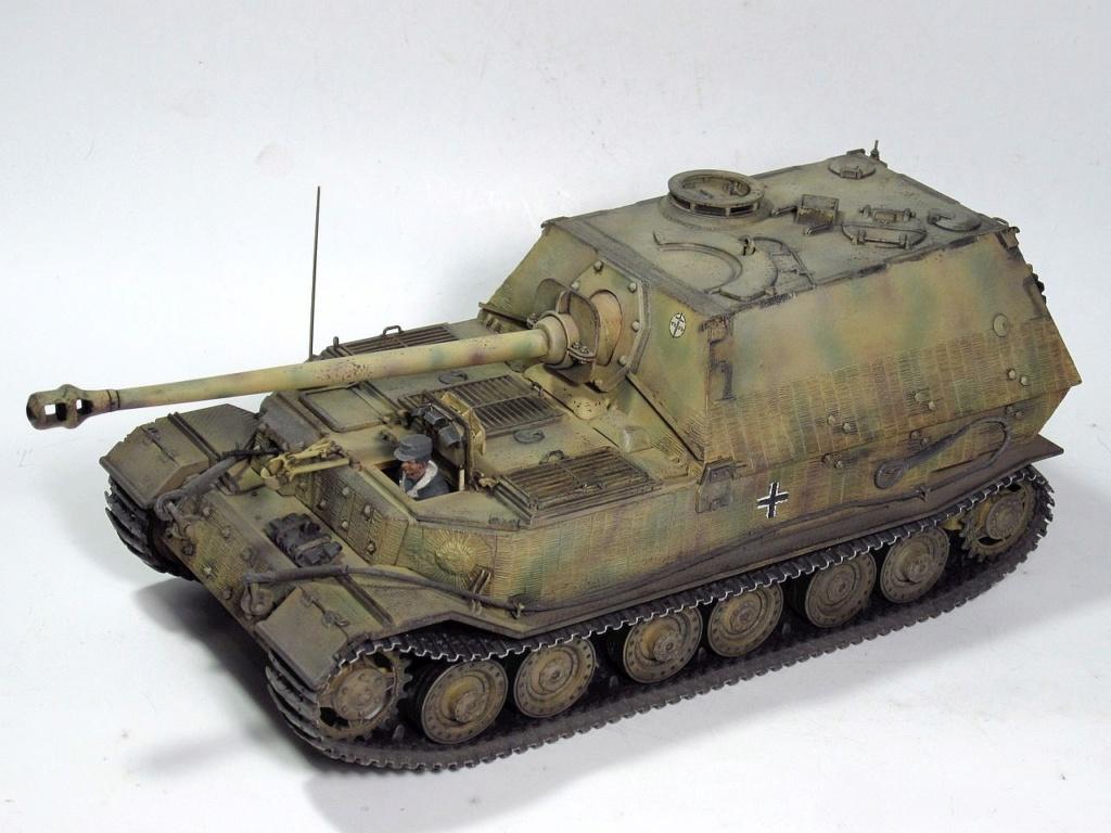 SdKfz 184 Elefant Img_3242