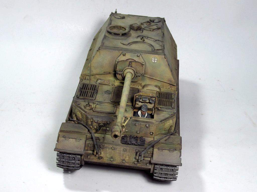SdKfz 184 Elefant Img_3243
